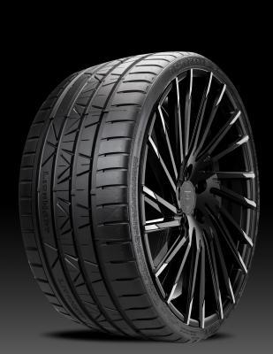 LH-Eleven Tires