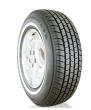 A/S (02K) Tires