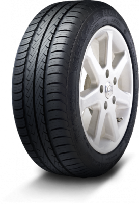 Eagle NCT 5 Tires