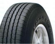 RH04 Tires